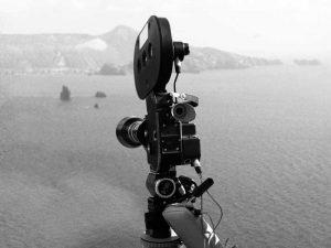 Il cinegiornale per la Rassegna 1963