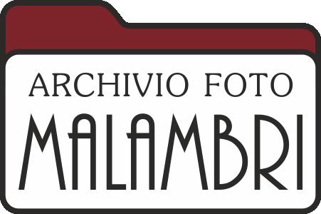 Archivio fotografico Malambri - Taormina